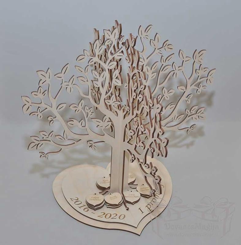 Medaliai ir dekoracijos,  DovanosMagija_ 200513_222319 dovana Vyrui