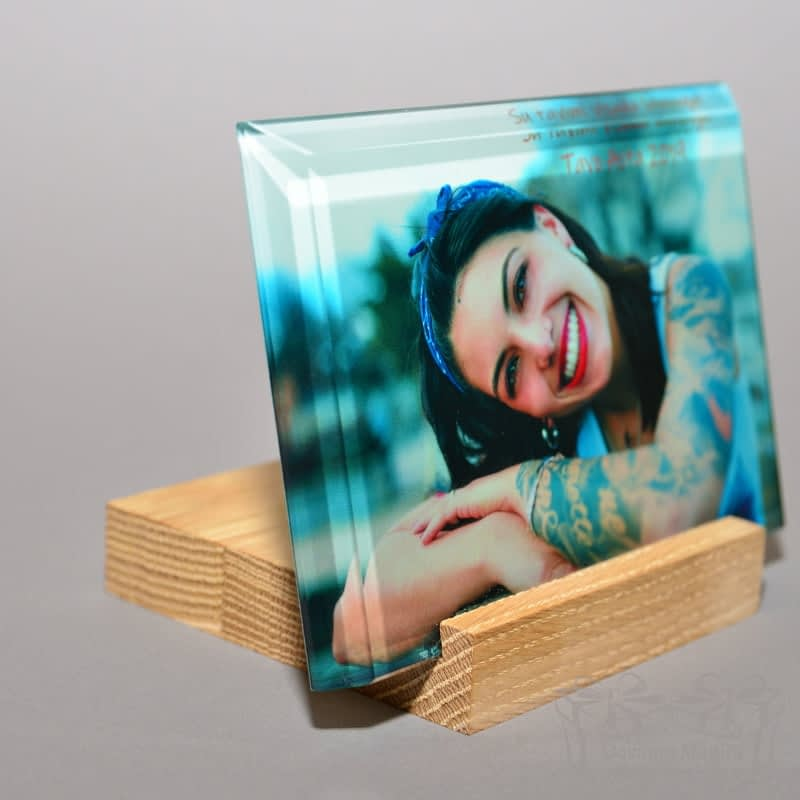 foto rėmelis, foto ant stiklo DSC_1760_800pix_800pix