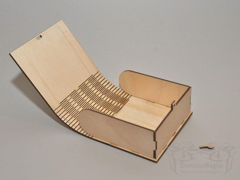 Dėžutė dėlionėms, dėžutė daiktams, skrynelė, Darbų galerija