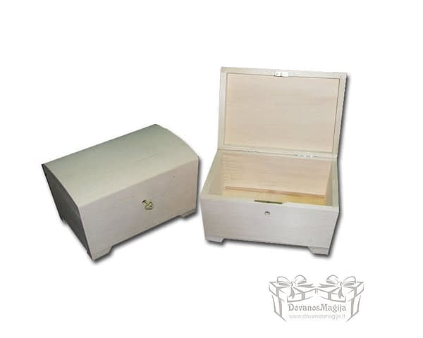 Medinė dėžutė skrynelė 20x14x12cm MedinesDovanos Medinė dėžutė